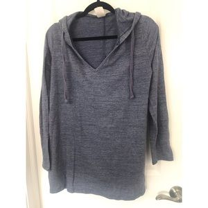 Relaxed Fit Agnes & Dora Hoodie